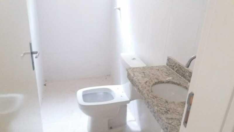 unnamed 33 - Apartamento 2 quartos à venda Itatiba,SP - R$ 228.000 - VIAP20032 - 5