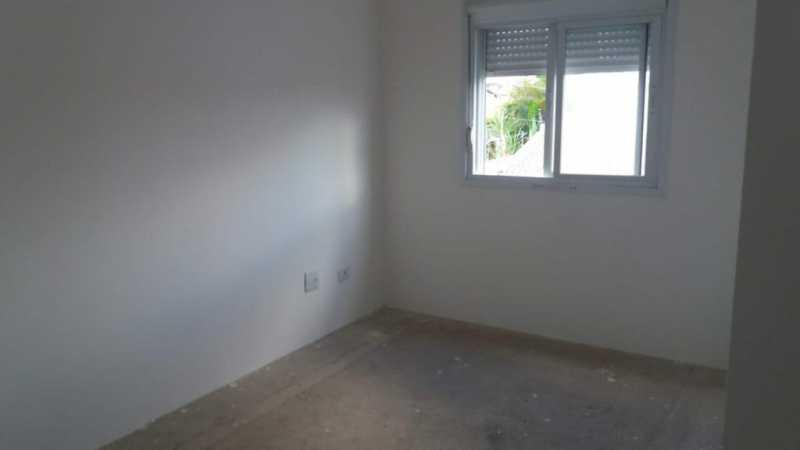 unnamed 34 - Apartamento 2 quartos à venda Itatiba,SP - R$ 228.000 - VIAP20032 - 6