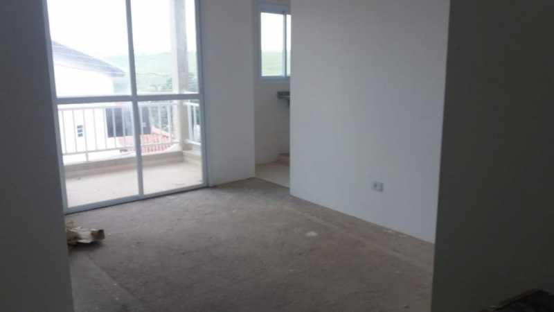 unnamed 37 - Apartamento 2 quartos à venda Itatiba,SP - R$ 228.000 - VIAP20032 - 9