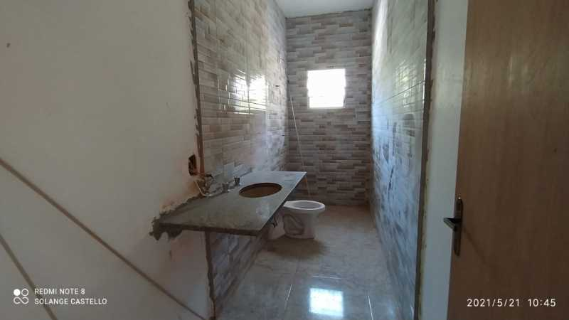 WhatsApp Image 2021-05-24 at 1 - Casa 2 quartos para alugar Itatiba,SP - R$ 1.100 - VICA20020 - 6