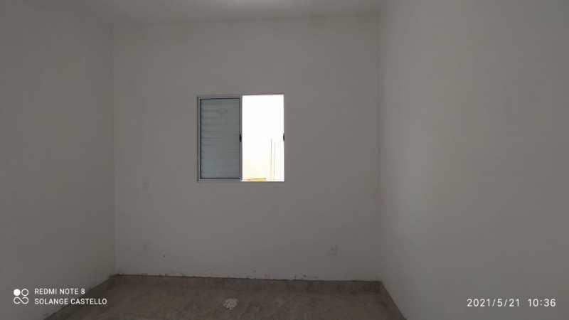 WhatsApp Image 2021-05-24 at 1 - Casa 2 quartos para alugar Itatiba,SP - R$ 1.100 - VICA20020 - 10