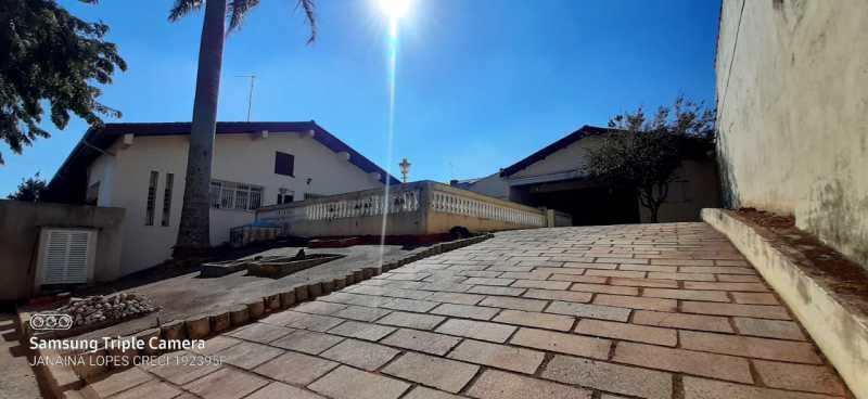 WhatsApp Image 2021-06-09 at 1 - Casa 4 quartos à venda Itatiba,SP - R$ 1.600.000 - VICA40007 - 1