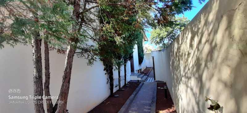 WhatsApp Image 2021-06-09 at 1 - Casa 4 quartos à venda Itatiba,SP - R$ 1.600.000 - VICA40007 - 10