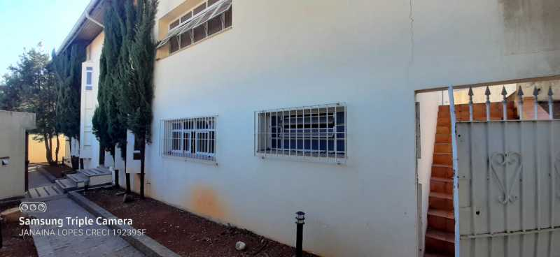WhatsApp Image 2021-06-09 at 1 - Casa 4 quartos à venda Itatiba,SP - R$ 1.600.000 - VICA40007 - 5