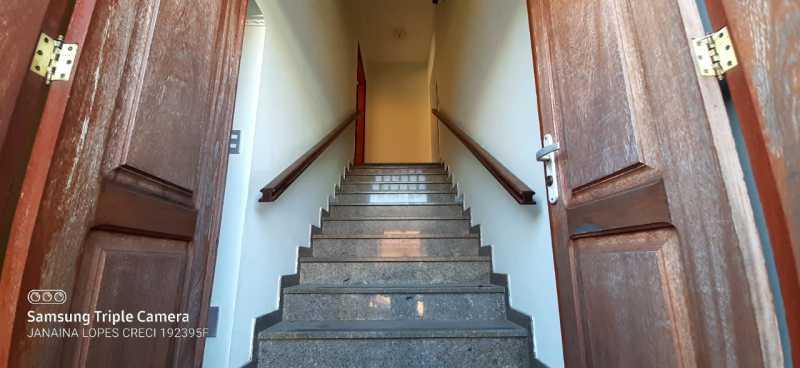 WhatsApp Image 2021-06-09 at 1 - Casa 4 quartos à venda Itatiba,SP - R$ 1.600.000 - VICA40007 - 4