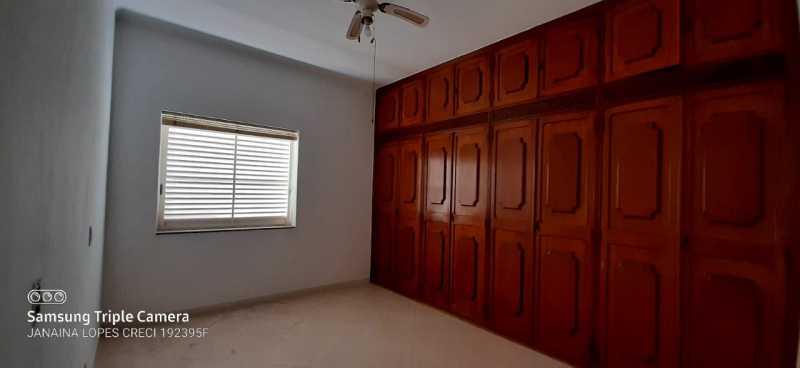 WhatsApp Image 2021-06-09 at 1 - Casa 4 quartos à venda Itatiba,SP - R$ 1.600.000 - VICA40007 - 11