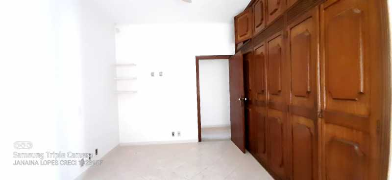 WhatsApp Image 2021-06-09 at 1 - Casa 4 quartos à venda Itatiba,SP - R$ 1.600.000 - VICA40007 - 12