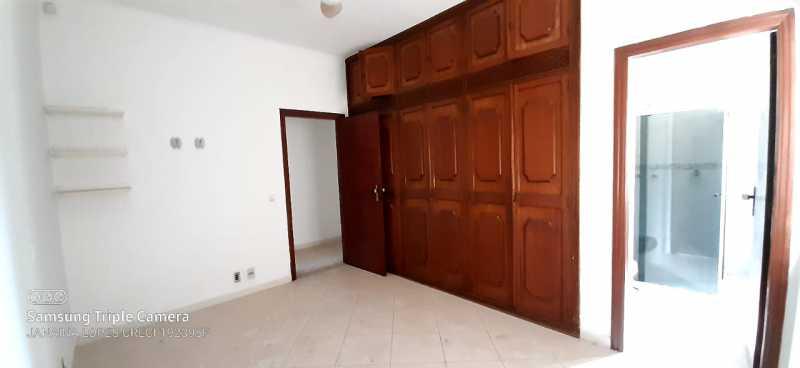 WhatsApp Image 2021-06-09 at 1 - Casa 4 quartos à venda Itatiba,SP - R$ 1.600.000 - VICA40007 - 13