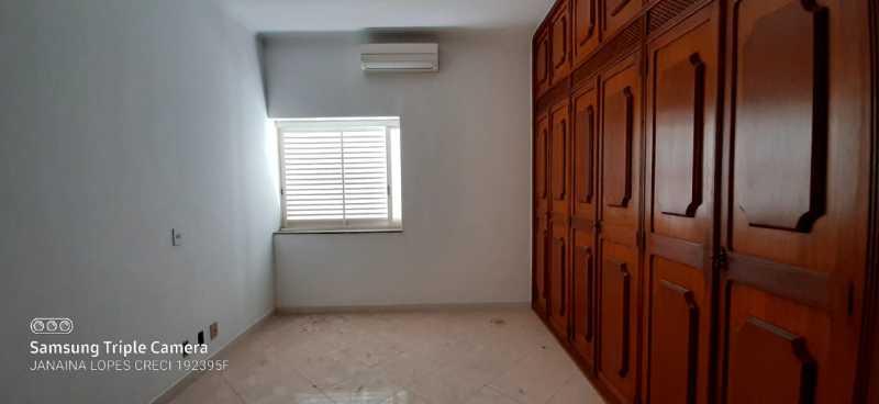 WhatsApp Image 2021-06-09 at 1 - Casa 4 quartos à venda Itatiba,SP - R$ 1.600.000 - VICA40007 - 15