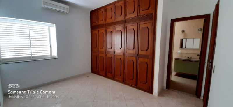 WhatsApp Image 2021-06-09 at 1 - Casa 4 quartos à venda Itatiba,SP - R$ 1.600.000 - VICA40007 - 16