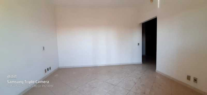 WhatsApp Image 2021-06-09 at 1 - Casa 4 quartos à venda Itatiba,SP - R$ 1.600.000 - VICA40007 - 17