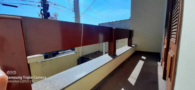 WhatsApp Image 2021-06-09 at 1 - Casa 4 quartos à venda Itatiba,SP - R$ 1.600.000 - VICA40007 - 18