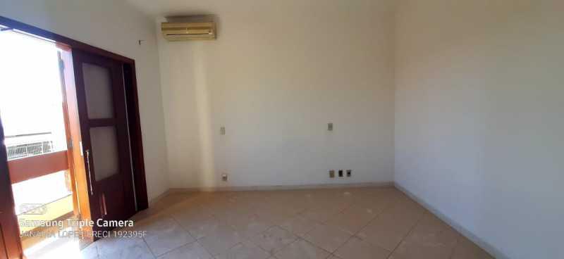 WhatsApp Image 2021-06-09 at 1 - Casa 4 quartos à venda Itatiba,SP - R$ 1.600.000 - VICA40007 - 19