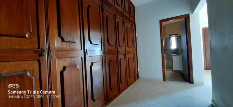 WhatsApp Image 2021-06-09 at 1 - Casa 4 quartos à venda Itatiba,SP - R$ 1.600.000 - VICA40007 - 21