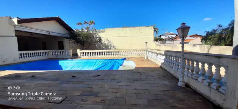 WhatsApp Image 2021-06-09 at 1 - Casa 4 quartos à venda Itatiba,SP - R$ 1.600.000 - VICA40007 - 3