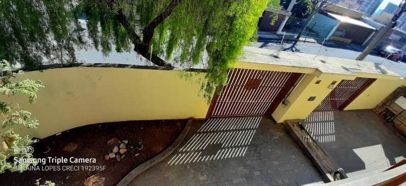 WhatsApp Image 2021-06-09 at 1 - Casa 4 quartos à venda Itatiba,SP - R$ 1.600.000 - VICA40007 - 24