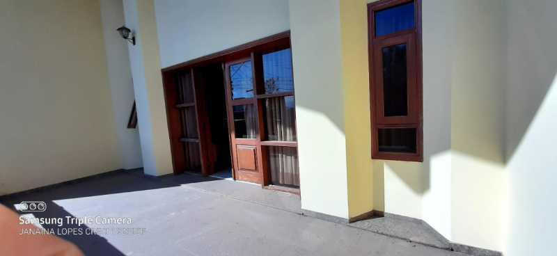 WhatsApp Image 2021-06-09 at 1 - Casa 4 quartos à venda Itatiba,SP - R$ 1.600.000 - VICA40007 - 26