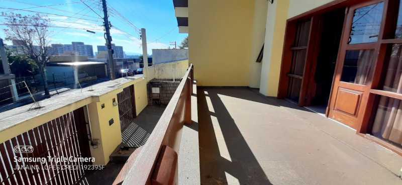 WhatsApp Image 2021-06-09 at 1 - Casa 4 quartos à venda Itatiba,SP - R$ 1.600.000 - VICA40007 - 27
