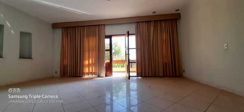 WhatsApp Image 2021-06-09 at 1 - Casa 4 quartos à venda Itatiba,SP - R$ 1.600.000 - VICA40007 - 29