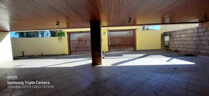 WhatsApp Image 2021-06-09 at 1 - Casa 4 quartos à venda Itatiba,SP - R$ 1.600.000 - VICA40007 - 7