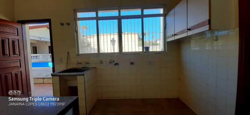 WhatsApp Image 2021-06-09 at 1 - Casa 4 quartos à venda Itatiba,SP - R$ 1.600.000 - VICA40007 - 30