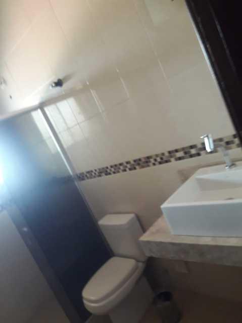 IMG-20210414-WA0122 - Casa 3 quartos à venda Itatiba,SP - R$ 490.000 - VICA30018 - 5