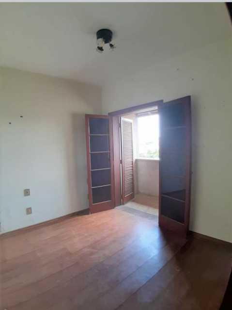 IMG-20210414-WA0123 - Casa 3 quartos à venda Itatiba,SP - R$ 490.000 - VICA30018 - 6