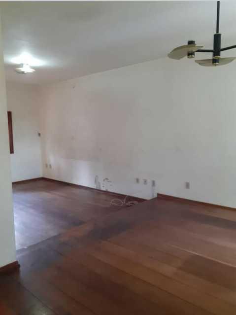 IMG-20210414-WA0124 - Casa 3 quartos à venda Itatiba,SP - R$ 490.000 - VICA30018 - 7