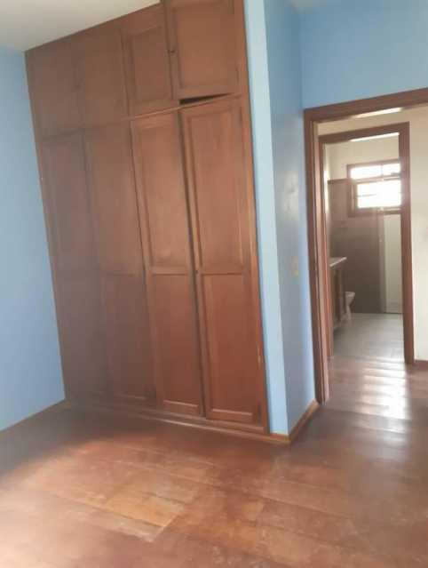 IMG-20210414-WA0126 - Casa 3 quartos à venda Itatiba,SP - R$ 490.000 - VICA30018 - 9
