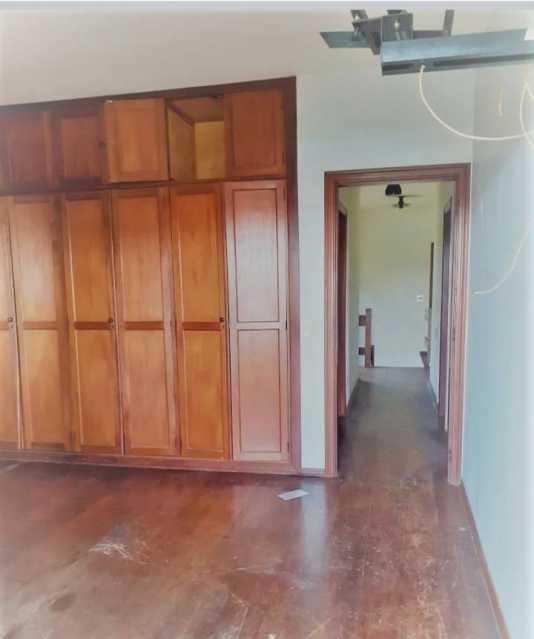 IMG-20210414-WA0127 - Casa 3 quartos à venda Itatiba,SP - R$ 490.000 - VICA30018 - 10