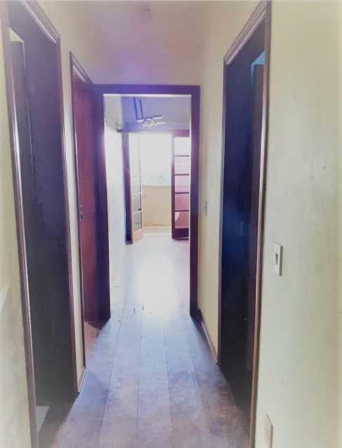 IMG-20210414-WA0128 - Casa 3 quartos à venda Itatiba,SP - R$ 490.000 - VICA30018 - 11