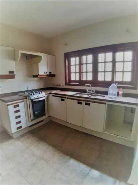IMG-20210414-WA0129 - Casa 3 quartos à venda Itatiba,SP - R$ 490.000 - VICA30018 - 12