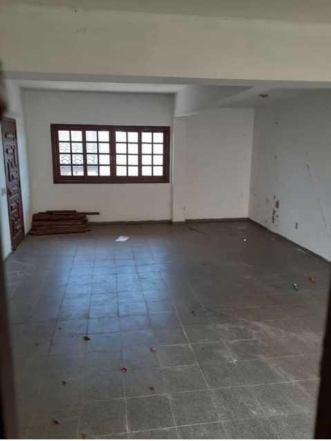 IMG-20210414-WA0130 - Casa 3 quartos à venda Itatiba,SP - R$ 490.000 - VICA30018 - 13