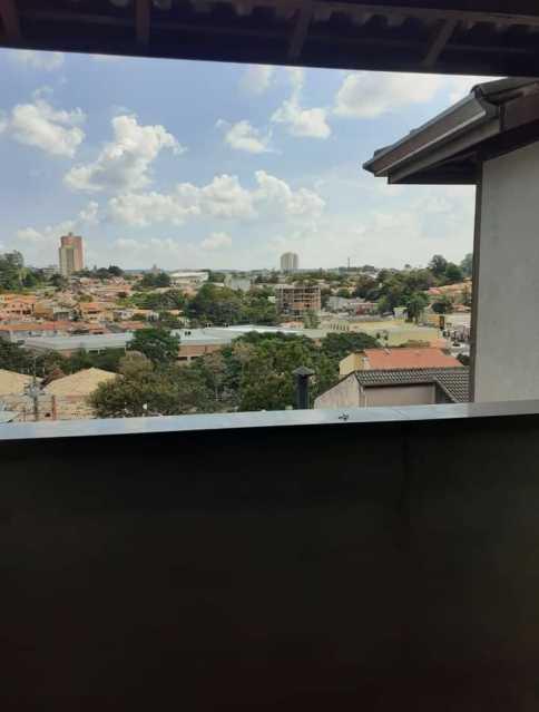 IMG-20210414-WA0131 - Casa 3 quartos à venda Itatiba,SP - R$ 490.000 - VICA30018 - 14