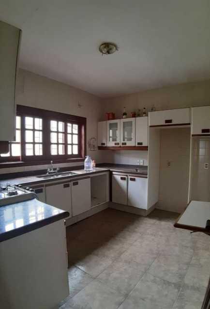 IMG-20210414-WA0132 - Casa 3 quartos à venda Itatiba,SP - R$ 490.000 - VICA30018 - 1