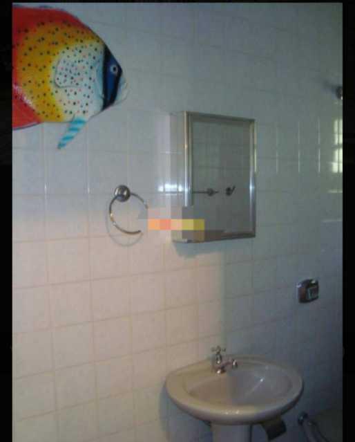 IMG-20210414-WA0133 - Casa 3 quartos à venda Itatiba,SP - R$ 490.000 - VICA30018 - 15