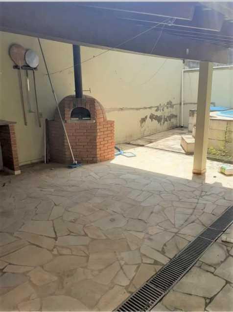 IMG-20210414-WA0134 - Casa 3 quartos à venda Itatiba,SP - R$ 490.000 - VICA30018 - 16