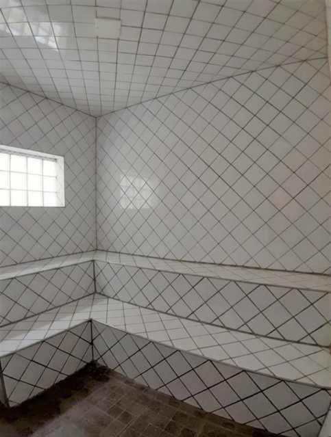 IMG-20210414-WA0135 - Casa 3 quartos à venda Itatiba,SP - R$ 490.000 - VICA30018 - 17