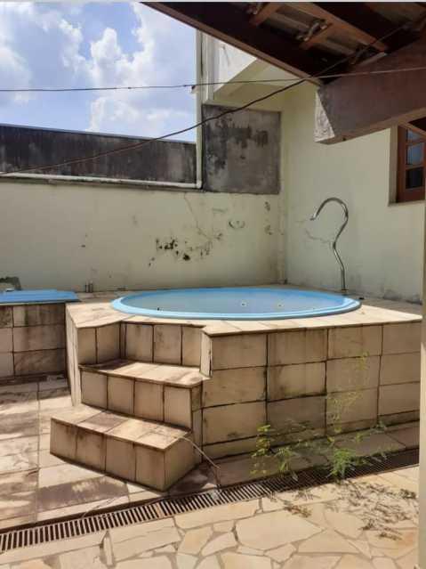 IMG-20210414-WA0136 - Casa 3 quartos à venda Itatiba,SP - R$ 490.000 - VICA30018 - 18