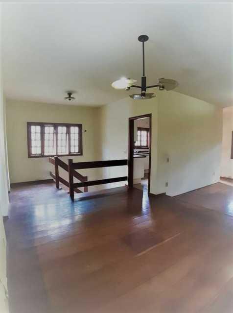 IMG-20210414-WA0137 - Casa 3 quartos à venda Itatiba,SP - R$ 490.000 - VICA30018 - 19
