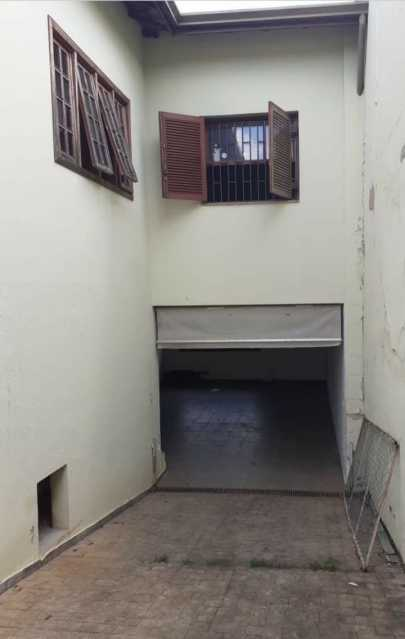 IMG-20210414-WA0138 - Casa 3 quartos à venda Itatiba,SP - R$ 490.000 - VICA30018 - 20