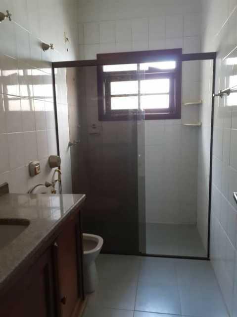 IMG-20210414-WA0139 - Casa 3 quartos à venda Itatiba,SP - R$ 490.000 - VICA30018 - 21