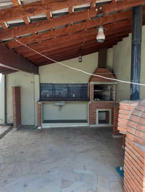 IMG-20210414-WA0140 - Casa 3 quartos à venda Itatiba,SP - R$ 490.000 - VICA30018 - 22