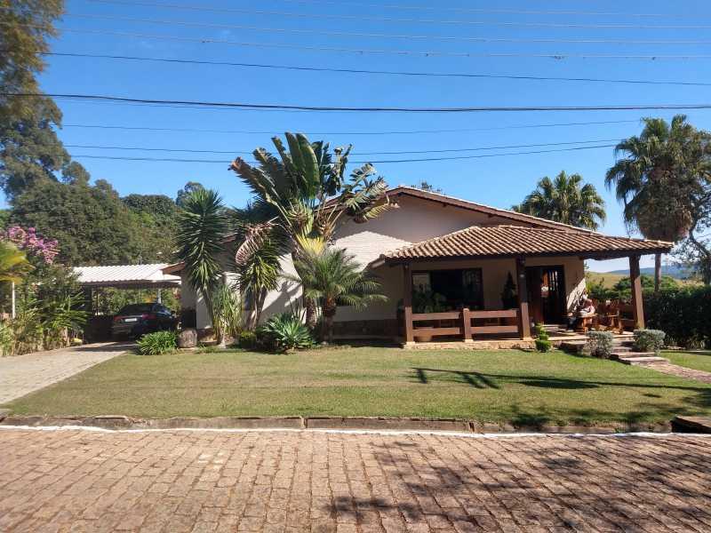 IMG_20210615_111243212_HDR - Chácara à venda Morungaba,SP Dos Silva - R$ 1.488.000 - VICH60001 - 1