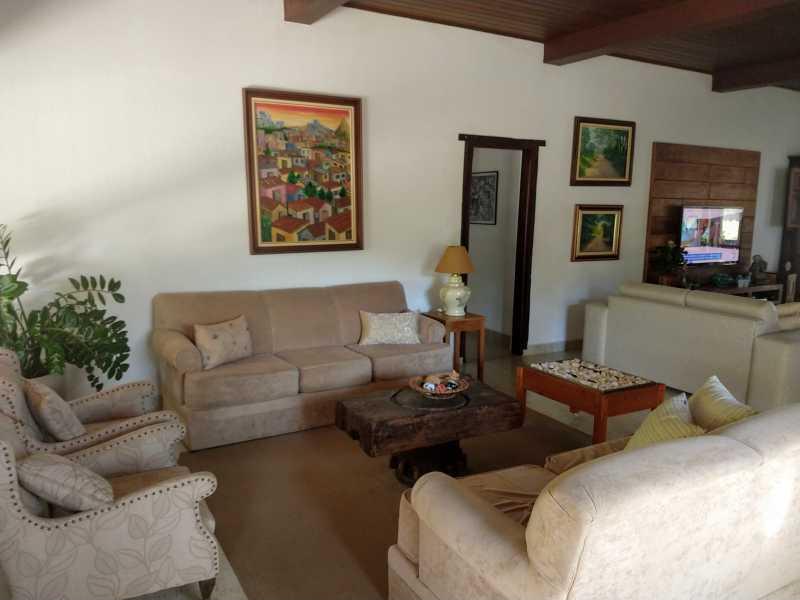 IMG_20210615_103255314 - Chácara à venda Morungaba,SP Dos Silva - R$ 1.488.000 - VICH60001 - 5