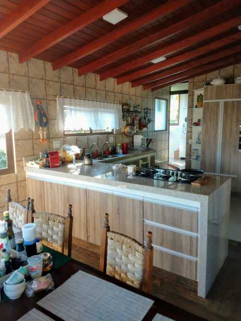 IMG_20210615_102138489 - Chácara à venda Morungaba,SP Dos Silva - R$ 1.488.000 - VICH60001 - 9