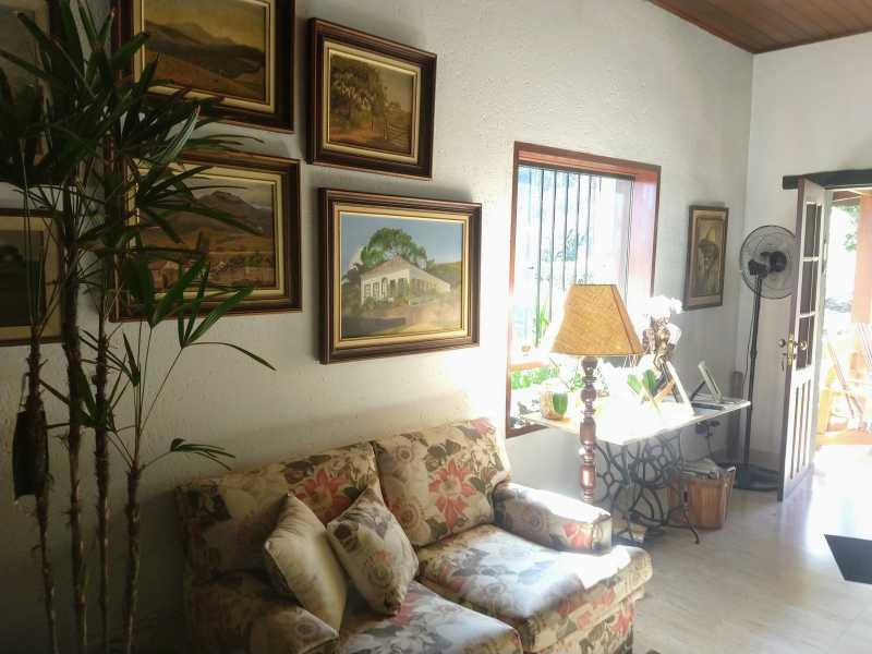 IMG_20210615_103508209~2 - Chácara à venda Morungaba,SP Dos Silva - R$ 1.488.000 - VICH60001 - 7