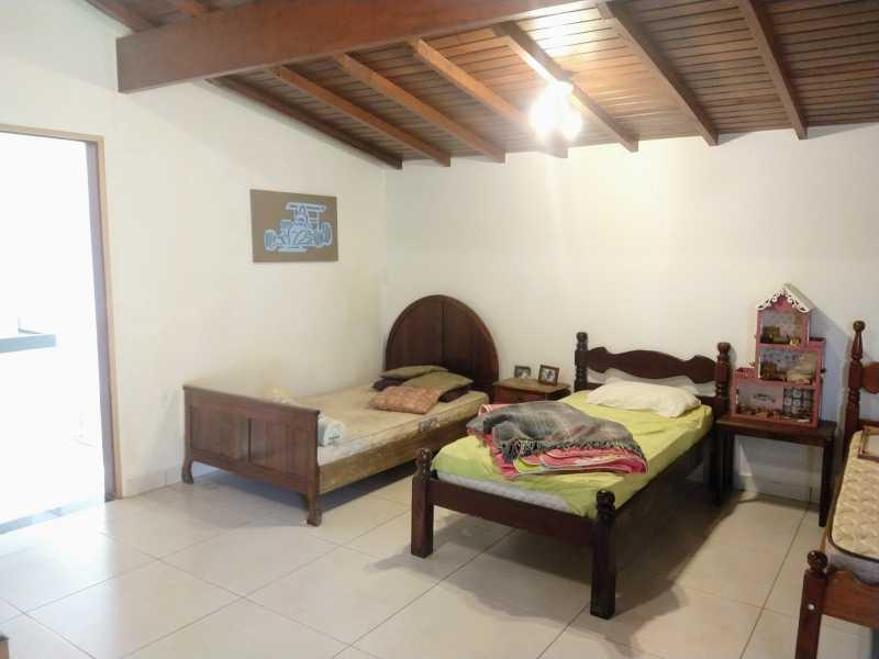 IMG_20210615_101142249 - Chácara à venda Morungaba,SP Dos Silva - R$ 1.488.000 - VICH60001 - 19
