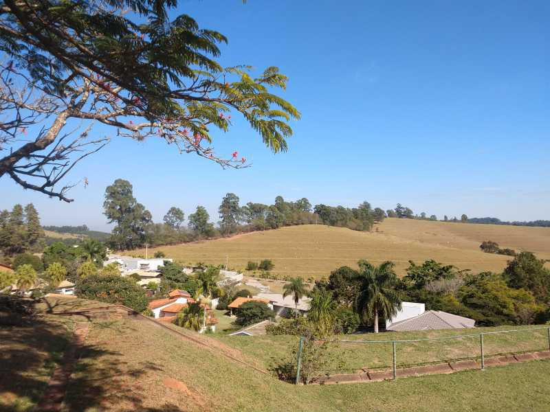 IMG_20210615_110000584 - Chácara à venda Morungaba,SP Dos Silva - R$ 1.488.000 - VICH60001 - 25