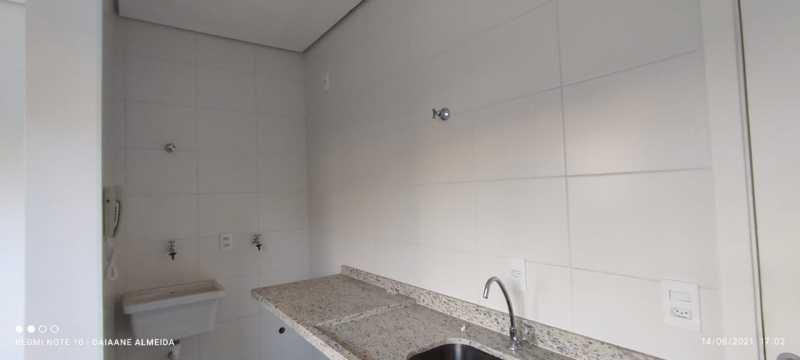 WhatsApp Image 2021-06-18 at 1 - Apartamento 1 quarto para alugar Itatiba,SP - R$ 1.250 - VIAP10005 - 4